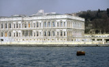Istanbul Bosporus 96 002.jpg