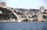 Istanbul Bosporus 96 017.jpg