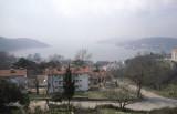 Istanbul Bosporus 96 035.jpg