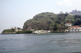 Istanbul Bosporus 96 034.jpg