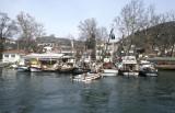 Istanbul Bosporus 96 041.jpg