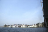 Istanbul Bosporus 96 006.jpg