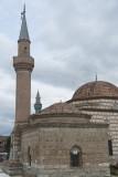 Seyh Kutbeddin Mosque