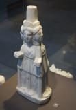 Eskisehir archaeological museum october 2018 8413.jpg