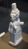 Eskisehir archaeological museum october 2018 8414.jpg