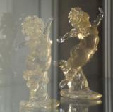 Eskisehir Glass Museum october 2018 8521.jpg