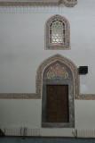 Eskisehir Kursunlu Mosque october 2018 8504.jpg