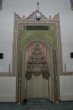 Eskisehir Kursunlu Mosque october 2018 8505.jpg