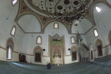 Eskisehir Kursunlu Mosque october 2018 8507.jpg