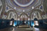 Bursa Muradiye complex Cem Sultan Turbesi october 2018 7952.jpg