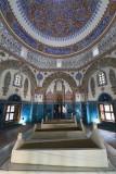 Bursa Muradiye complex Cem Sultan Turbesi october 2018 7953.jpg