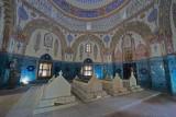 Bursa Muradiye complex Cem Sultan Turbesi october 2018 7954.jpg