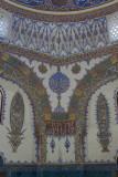 Bursa Muradiye complex Cem Sultan Turbesi october 2018 7955.jpg