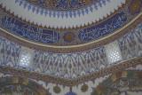 Bursa Muradiye complex Cem Sultan Turbesi october 2018 7964.jpg