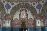 Bursa Muradiye complex Cem Sultan Turbesi october 2018 7965.jpg