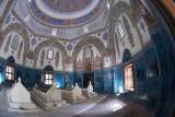 Bursa Muradiye complex Cem Sultan Turbesi october 2018 8007.jpg