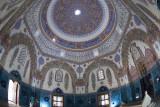 Bursa Muradiye complex Cem Sultan Turbesi october 2018 8009.jpg