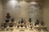 Bursa archaeological museum october 2018 7597.jpg
