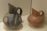 Bursa archaeological museum october 2018 7601.jpg
