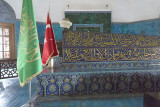 Bursa Yesil Turbe october 2018 7753.jpg