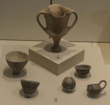 Bursa archaeological museum october 2018 7608.jpg