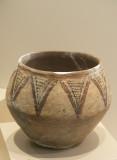 Bursa archaeological museum october 2018 7624.jpg