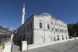 Sokollu Mehmet Pasha Beyoğlu