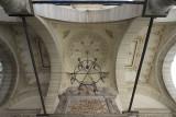 Istanbul Shah Sultan Mausoleum october 2018 7242.jpg