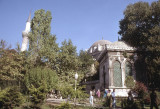Istanbul Beyazit 2002 311.jpg