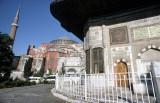 Istanbul Ahmed III fountain 466.jpg