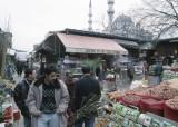 Istanbul at Egyptian Bazar 252.jpg