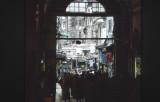 Istanbul at Egyptian Bazar 254.jpg