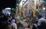 Istanbul at Egyptian Bazar 257.jpg