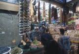 Istanbul at Egyptian Bazar 259.jpg