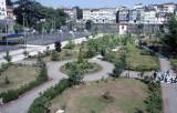 Istanbul at Yavuz Sport field 2000 177.jpg
