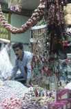 Istanbul Egyptian Bazar 237.jpg
