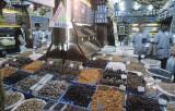 Istanbul Egyptian Bazar 238.jpg