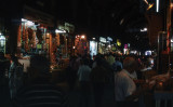 Istanbul Egyptian Bazar 239.jpg