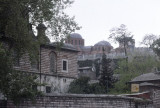Istanbul Molla Zeyrek and Sheb Sefa Hatun Camii 2002 368.jpg