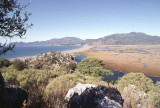 Dalyan inland lake 2b.jpg