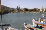 Dalyan harbour 1b.jpg