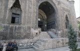 Amasya Gök Medrese mosque