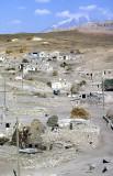 Doğubeyazit dusty village 3b