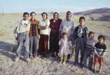 Doğubeyazit group 2b