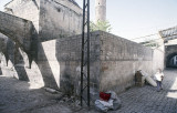Urfa city walk 5.jpg