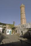 Urfa Mosque 4.jpg