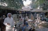 Urfa street scene 11.jpg