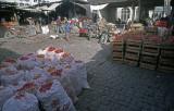 Urfa street scene 5.jpg