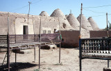 Harran pictures - Turkey