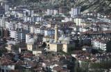 Kastamonu view on city 2